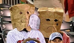 Los Angeles Dodgers v Minnesota Twins